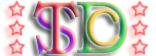 Đồ Chơi Điều Khiển Từ Xa – Bền Rẻ Đẹp – Sieuthiduca.com